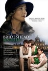Brideshead Revisited Image
