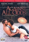 Against All Odds Image