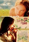 My Summer of Love Image