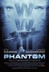 Phantom Image