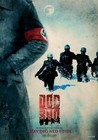 Dead Snow Image