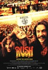 Rush: Beyond the Lighted Stage Image