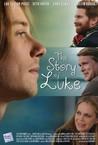 The Story of Luke Image