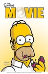 The Simpsons Movie Image