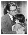 Hey, Boo: Harper Lee and 'To Kill a Mockingbird' Image
