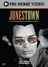 Jonestown: The Life and Death of Peoples Temple Image