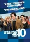Starter for 10 Image