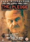 The Pledge Image