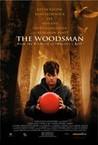 The Woodsman Image