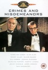 Crimes and Misdemeanors Image