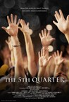 The 5th Quarter Image