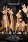 The 5th Quarter Image