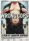 Wrong Cops Image