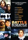 Battle in Seattle Image