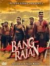 Bang Rajan Image
