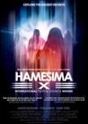 Hamesima X Image