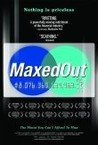 Maxed Out: Hard Times, Easy Credit and the Era of Predatory Lenders Image
