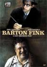 Barton Fink Image