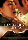 Dangerous Liaisons (2012) Image