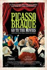 Picasso and Braque Go to the Movies Image