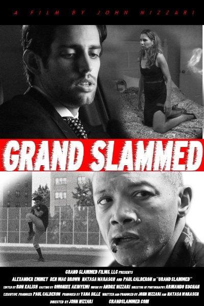 Grand Slammed