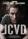 JCVD Image