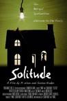 Solitude Image