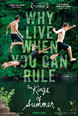 The Kings of Summer Product Image