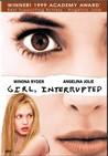 Girl, Interrupted Image