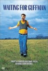 Waiting for Guffman Image