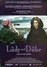 The Lady and the Duke Image