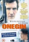 Onegin Image