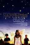 Happiness Runs Image