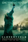 Cloverfield Image