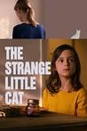 The Strange Little Cat Image