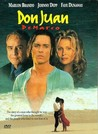 Don Juan DeMarco Image