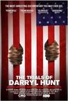 The Trials of Darryl Hunt Image