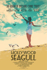 Hollywood Seagull Image