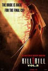Kill Bill: Vol. 2 Image