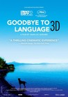 Goodbye to Language 3D Image