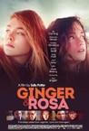 Ginger & Rosa Image
