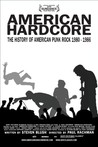 American Hardcore Image