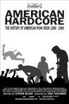 American Hardcore Image