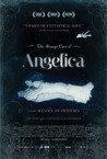 The Strange Case of Angelica Image
