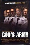 God's Army Image