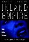 Inland Empire Image