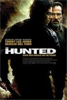 The Hunted Image