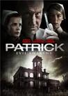 Patrick: Evil Awakens Image