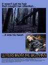 Letters from the Big Man Image
