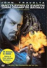 Battlefield Earth: A Saga of the Year 3000 Image